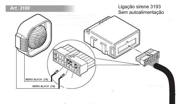 Ac Cobra Kit Car Wiring Diagram Index Of Wp Content Uploads 2009 05