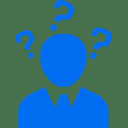 help from alarm repair liverpool
