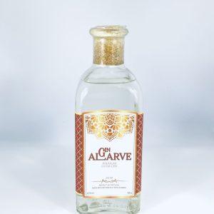 Alarve Gin