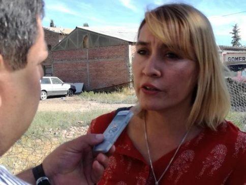 Catriel25Noticias.com matzen-mario-484x363 Mazten (Cambiemos), visitó Catriel y mantuvo reuniones con referentes Destacadas LOCALES