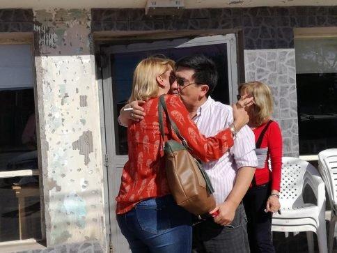 Catriel25Noticias.com matzen-simio-484x363 Mazten (Cambiemos), visitó Catriel y mantuvo reuniones con referentes Destacadas LOCALES