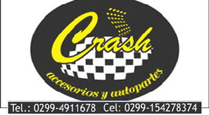 Crash Catriel1