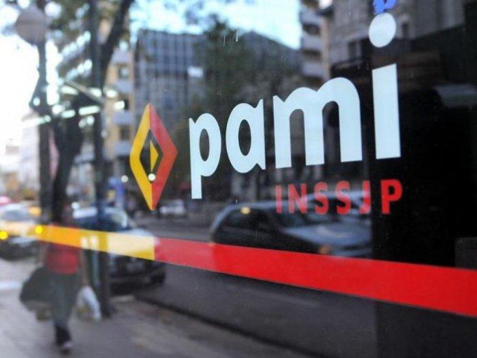 Catriel. Afiliados al PAMI recibirán recetas por WAtsapp