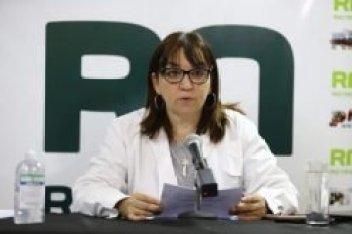 Coronavirus Catriel no sufrira cambios con las nuevas medidas provinciales