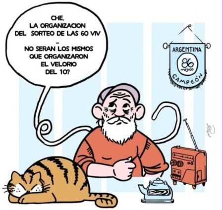 Domingo – Catriel25Noticias.com