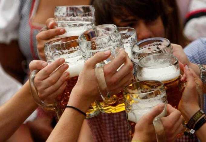 alcohol menores1 - Catriel25Noticias.com