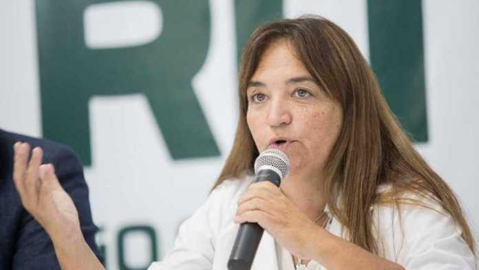 """Ibero: """"El virus no se fue y la mejor vacuna es distanciarnos"""""""