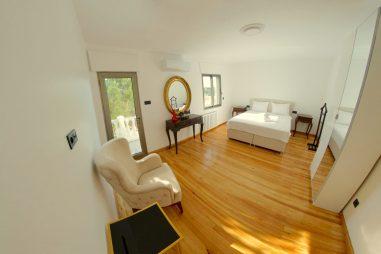 🇬🇧 BEDROOM 6 / 🇫🇷 Chambre 6 / 🇹🇷 Schlafzimmer 6 / 🇹🇷 YATAK ODASI 6