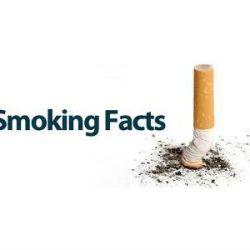 Ефекти от забраните за пушене
