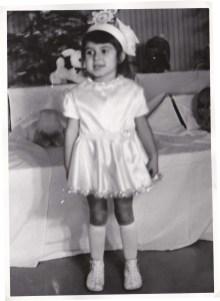 На 5 години