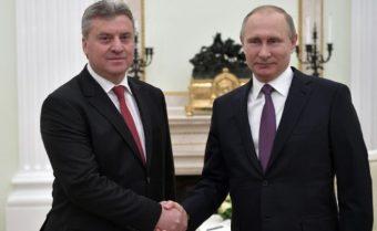 Имаме ли държава, която да отговори на Путин?