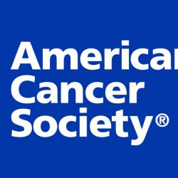 """40-годишно изследване на Американското общество за борба с рака ОТХВЪРЛЯ ВРЪЗКАТА между """"пасивното пушене"""" и рака на белия дроб"""