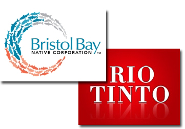BBNC Education Foundation Sells off its Gifted Stock from Rio Tinto