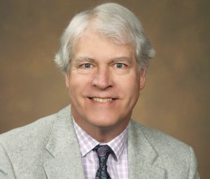 Dr. Mark W. Hendrickson . Image-Vision and Values