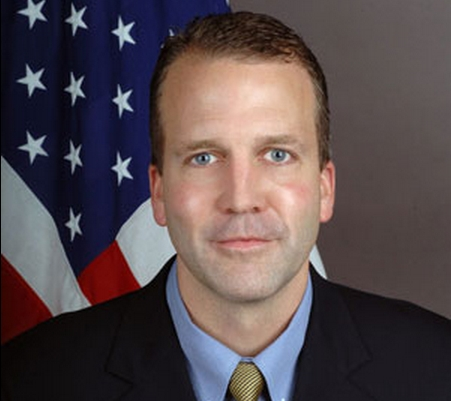 U.S. Chamber Congratulates Sen. Dan Sullivan on Re-Election Victory
