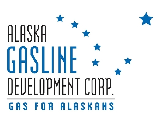 AGDC Legislative Architects Respond to Governor Walker's Action