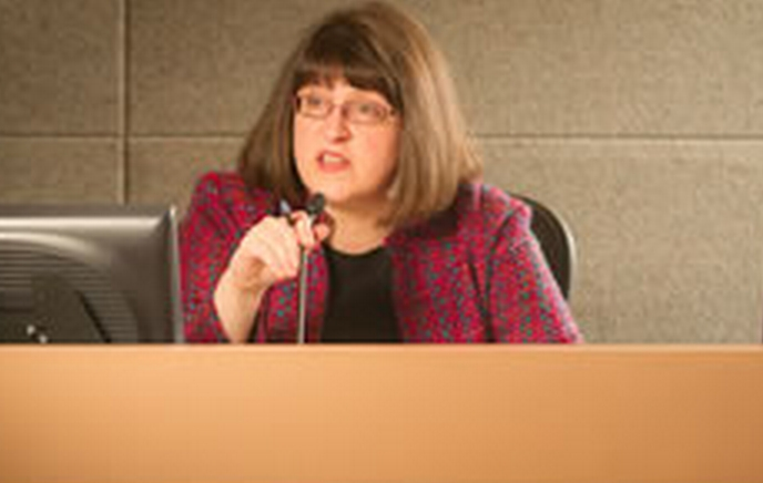 Legislation Filed to Eliminate Per Diem for Legislators When Not in Juneau