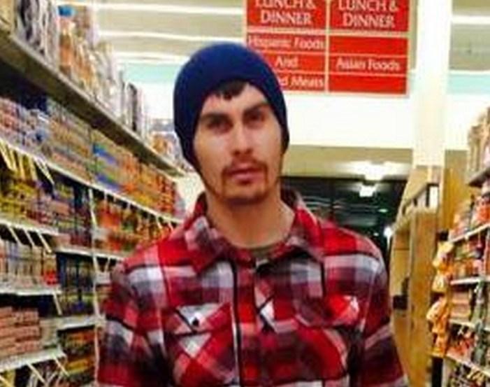Troopers Seek Kodiak Suspect on Multiple Assault Warrants