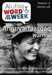 48WarriorWeb