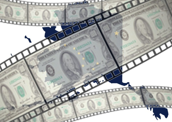 Governor Walker Signs Bill Ending Film Tax Credits