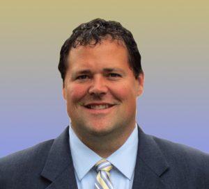 Governor Walker Appoints AGDC Board Member
