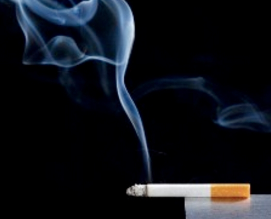 Smokers Diagnosed with Pneumonia Found to Have Higher Risk of Lung Cancer