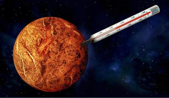 A New Goldilocks for Habitable Planets
