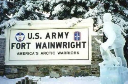 Fort Wainwright to Host Back-to-School Fair
