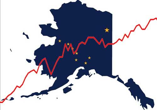 New Wage Disclosure Legislation Would Strengthen Alaska's Hiring Process