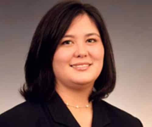 U.S. Department of the Interior Announces White House Nomination of Tara Katuk Sweeney as Assistant Secretary for Indian Affairs (AS-IA)