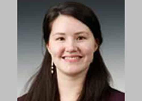 First Alaska WWAMI Medical Student from Barrow Advances in Medical Program, Receives Award