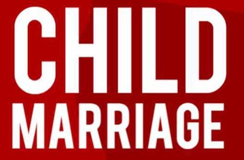 Sen. Gardner Prefiles Legislation Raising the Minimum Age to Marry