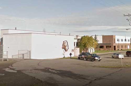 Ninilchik Student Taken into Custody after Threatening to Take Gun to School