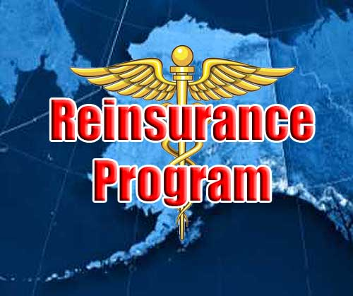 Federal Government to Distribute $58 million to Alaska Reinsurance Program in 2018