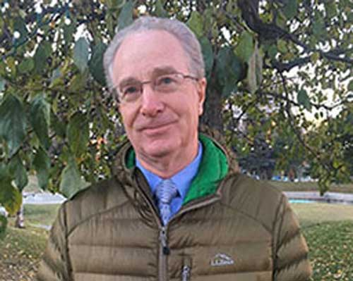 Alan Cain Re-Appointed to Alaska Board of Fisheries