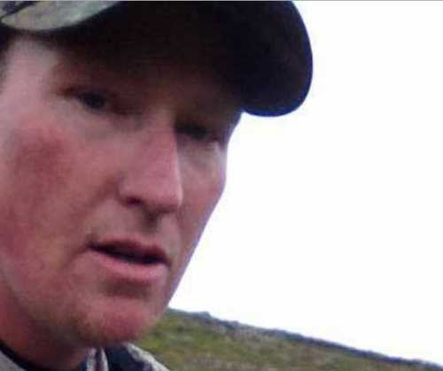 Anchorage Man Perishes in Whittier Avalanche
