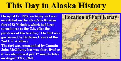 April 17th, 1869