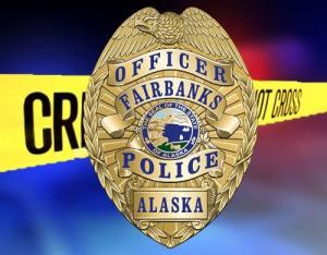 fairbanks police