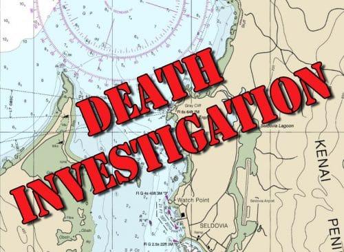Manokotak Man Dies in Assault, Suspect Charged with Murder II