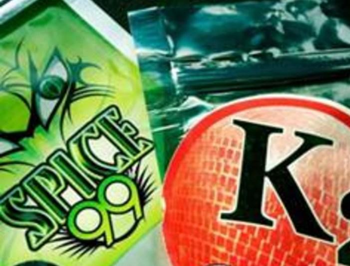Drug Enforcement Unit Busts Soldotna Tobacco Shop for Synthetic Cannabis