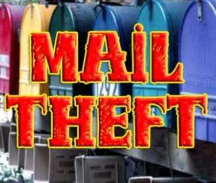 Six Ravn Alaska Ramp Workers Indicted in Massive Mail Theft