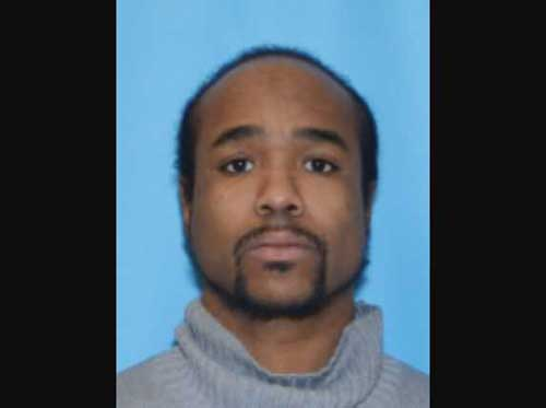 Murder Suspect Picked up in Virgin Islands by United States Marshals Service