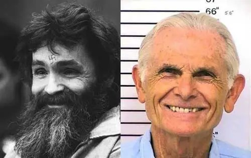Charles Manson, Notorious Cult Leader and Serial Killer, Dead at 83