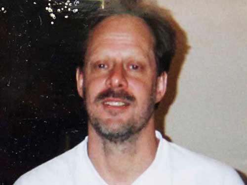 Las Vegas Gunman Rented Multiple Hotel Rooms Before Attack