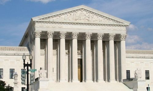 Supreme Court Rules Obama Recess Appointments to NLRB Unconstitutional