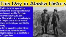 July 23rd, 1907