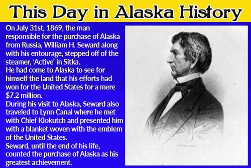 July 31st, 1869