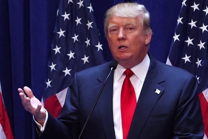 Republican Presidential Contenders Scramble to Make Debate