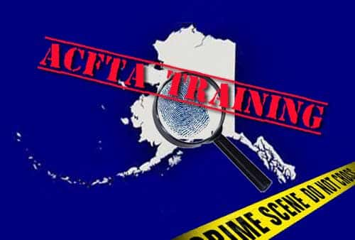 New Partnership Launches First in the Nation Training for Comprehensive Forensic Documentation