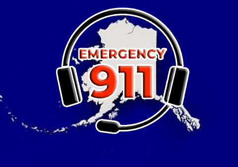 Representative Gary Knopp appointed to 911 and Dispatch Consolidation Working Group